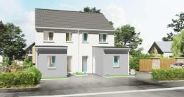 Achat Maison St Georges sur Baulche