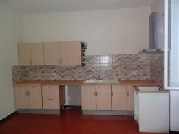 Location Appartement 4 pièces Malaucene