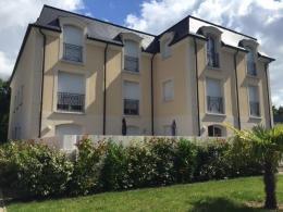 Location Appartement 2 pièces Morsang sur Orge