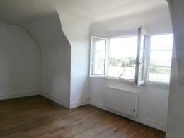 Achat Appartement 4 pièces Falaise