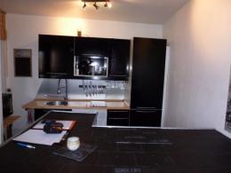 Location Appartement 2 pièces Longpont sur Orge