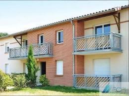 Achat Appartement 4 pièces Aurignac