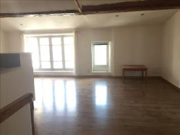 Achat Appartement 3 pièces Luynes