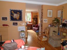 Location Appartement 3 pièces Vannes