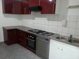 Location Appartement 3 pièces Cernay