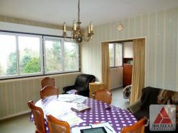 Achat Appartement 2 pièces Orvault
