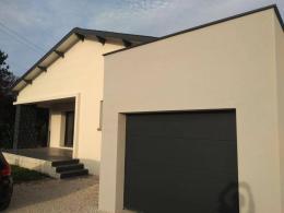 Achat Maison 5 pièces Portet sur Garonne