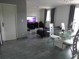 Achat Appartement 3 pièces St Martin d Heres