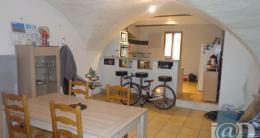 Achat Maison 5 pièces St Gilles