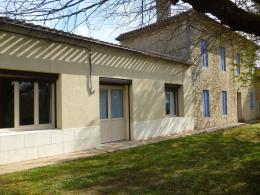 Achat Maison 3 pièces St Michel de Montaigne