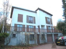 Location Maison 5 pièces Durtol