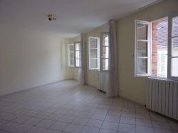 Location Appartement 3 pièces Sens