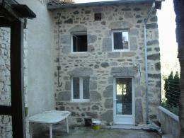 Achat Maison 4 pièces St Julien d Ance