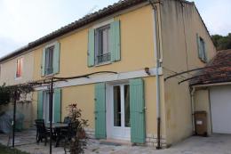 Location Villa 4 pièces Raphele les Arles