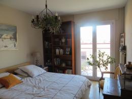 Location Appartement 5 pièces Belfort