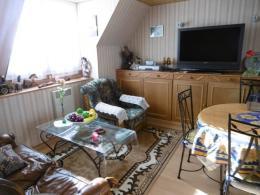 Achat Appartement 2 pièces Cayeux sur Mer
