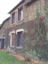 Achat Maison 4 pièces Pouance