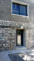 Location Appartement 4 pièces St Gely du Fesc