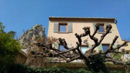 Achat Maison 3 pièces La Roque Alric