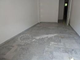Location Appartement 2 pièces Menton