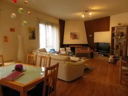 Location Appartement 5 pièces Villard Bonnot