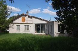 Maison Sancerre &bull; <span class='offer-area-number'>96</span> m² environ &bull; <span class='offer-rooms-number'>5</span> pièces