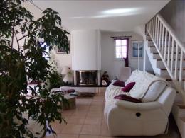 Achat Maison 4 pièces Carnoux en Provence