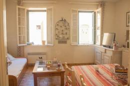 Achat Appartement 2 pièces Collioure