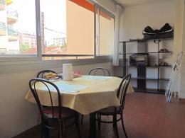 Appartement Cannes &bull; <span class='offer-area-number'>32</span> m² environ &bull; <span class='offer-rooms-number'>1</span> pièce