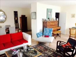 Achat Appartement 6 pièces Le Chesnay