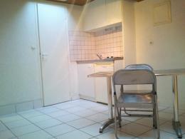 Location studio Perigueux