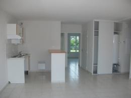 Location Appartement 3 pièces La Chapelle Bouexic