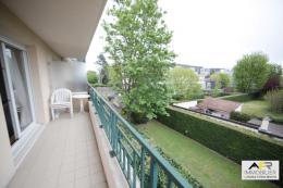 Achat Appartement 22 pièces Carrieres sur Seine