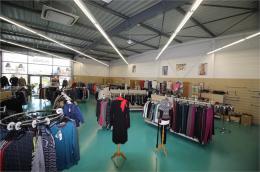Achat Commerce La Rochelle