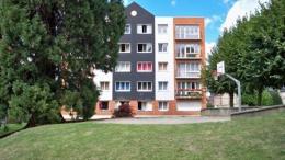 Location Appartement 5 pièces Deville les Rouen