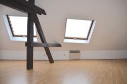 Location studio Montigny les Metz