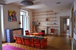 Achat Appartement 6 pièces Ajaccio
