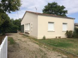 Location Villa 5 pièces Marmande