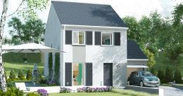 Achat Maison Changis sur Marne