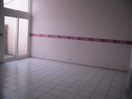 Location Appartement 2 pièces Laventie