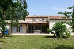 Achat Villa 6 pièces St Cezaire sur Siagne