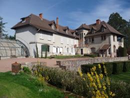 Achat Maison 20 pièces Bourg de Thizy