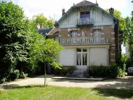 Appartement Dammarie les Lys &bull; <span class='offer-area-number'>23</span> m² environ &bull; <span class='offer-rooms-number'>1</span> pièce
