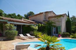 Achat Villa 5 pièces St Cezaire sur Siagne
