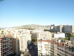 Achat Appartement 3 pièces Marseille 05