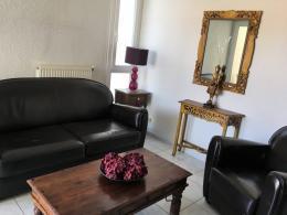 Achat Appartement 3 pièces Bagnols sur Ceze