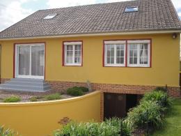 Achat Maison 7 pièces St Aubin en Bray
