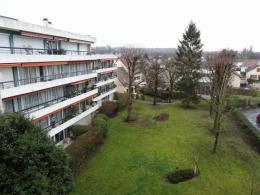 Location Appartement 3 pièces Soisy sous Montmorency
