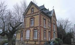 Achat Maison 7 pièces Montivilliers