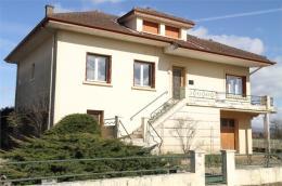 Achat Maison 5 pièces St Etienne du Bois